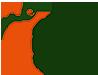 Antuka Logo